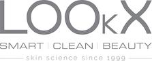 LOOkX Hungary | Beauty Webshop